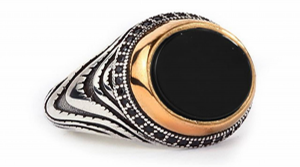Magic ring to boost business