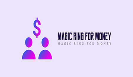 Magic Ring For Protecting Your Business 1