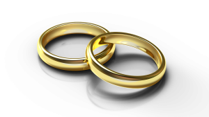 Black Magic Ring For Money In Limpopo Polokwane